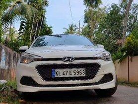 2015 Hyundai i20 Magna MT for sale