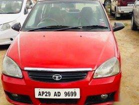 2008 Tata Indigo CS MT for sale