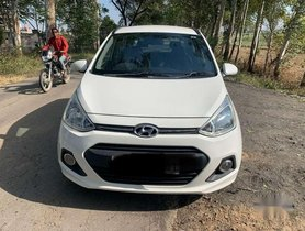 2015 Hyundai Grand i10 Asta MT for sale at low price