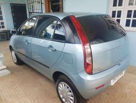 2010 Tata Indica Vista MT for sale