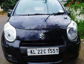 Maruti Suzuki A-Star Vxi, 2011, Petrol MT for sale