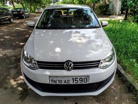 Volkswagen Polo Comfortline Diesel, 2011, Diesel MT for sale