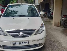 Used 2011 Tata Vista MT for sale