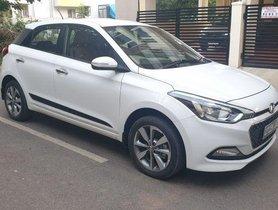 Hyundai i20 Asta Option 1.4 CRDi 2015 MT for sale