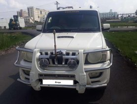 2012 Mahindra Scorpio AT for sale