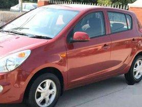 Used Hyundai i20 Sportz 1.2 2011 MT for sale