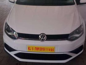 Volkswagen Vento 2019 MT for sale