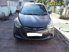 Hyundai Eon Magna +, 2016, Petrol MT for sale