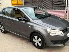 Volkswagen Polo Comfortline Petrol, 2013, MT for sale