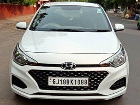 2018 Hyundai Elite i20 MT for sale