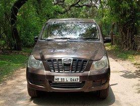 2012 Mahindra Xylo E9 MT for sale