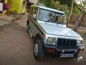 Used Mahindra Bolero DI 2005 MT for sale