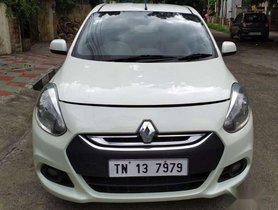 2014 Renault Scala MT for sale