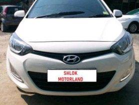 Hyundai i20 2012-2014 Asta 1.4 CRDi MT for sale