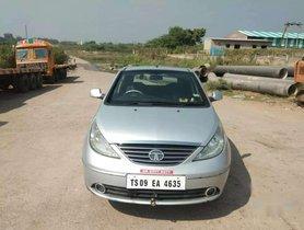 Tata Vista 2014 MT for sale