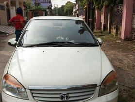 2011 Tata Indigo CS MT for sale