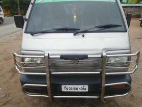 Maruti Suzuki Omni LPG BS-III, 2009, LPG MT for sale
