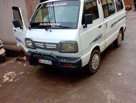 Maruti Suzuki Omni 2008 MT for sale