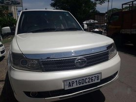 Tata Safari Storme 2.2 EX 4X2, 2015, Diesel MT for sale