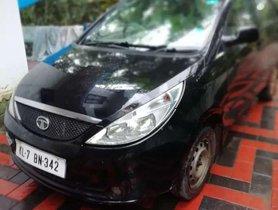 Used Tata Vista MT for sale