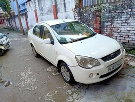 Ford Fiesta Classic, 2011, Diesel MT for sale