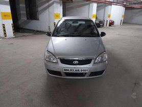 Tata Indica V2 Xeta 2010 MT for sale