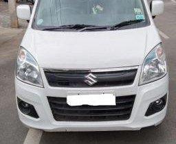 Maruti Wagon R 1999-2006 VXI MT for sale