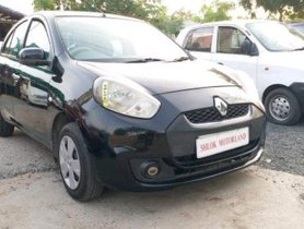 Renault Pulse 2012-2014 RxL MT for sale