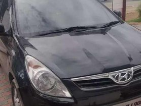 Used 2011 Hyundai i20 Asta MT for sale
