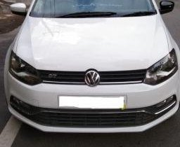 Volkswagen Polo 2015-2019 1.5 TDI Highline MT for sale