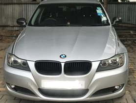 BMW 3 Series 320d Sport AT 2011 for sale