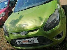 Ford Figo 2010-2012 Diesel EXI MT for sale