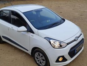 Hyundai Xcent 1.2 CRDi S MT for sale