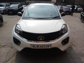 2019 Tata Nexon XM Diesel MT for sale in New Delhi