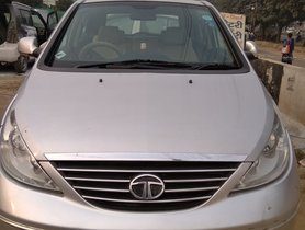 2012 Tata Indica Vista VX Petrol for sale in New Delhi