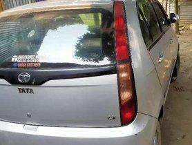 Tata Indica Vista 2012 MT for sale