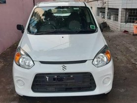 Maruti Alto 800 LXI MT for sale