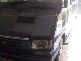 Tata Winger 2013 MT for sale