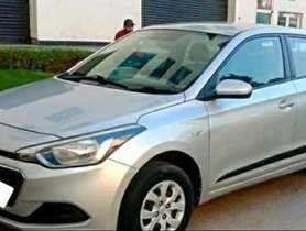 Hyundai Elite i20 Magna 1.2, 2016, Petrol MT for sale