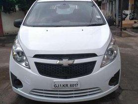 2012 Chevrolet Beat Diesel MT for sale