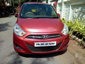 Hyundai i10 Magna, 2010, Petrol MT for sale