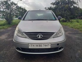 2011 Tata Vista MT for sale at low price
