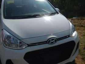 Used Hyundai Grand i10 MT for sale at low price