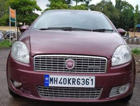 Fiat Linea 1.3 Multijet Elegante MT for sale
