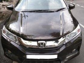 Honda City 2014-2015 i VTEC VX MT for sale