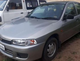 1999 Mitsubishi Lancer 2.0 MT for sale