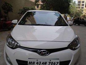 Hyundai i20 2013 AT for sale