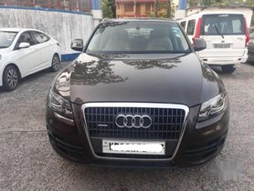 Audi Q5 2.0 TDI quattro Premium Plus, 2014, Diesel AT for sale