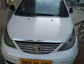 2014 Tata Vista MT for sale