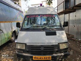 Used 2010 Tata Winger MT for sale